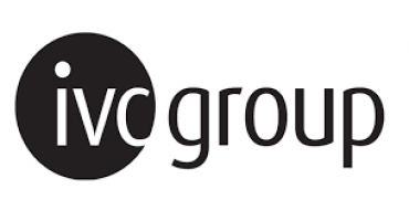 Moduleo IVC group